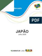 Perfil_de_Mercado_-_Japao