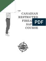 CRFSC_Manual1