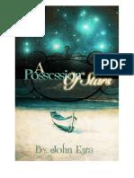 A Possession of Stars