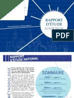 10 Barometre National