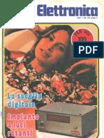 Radio Elettronica 1976_06