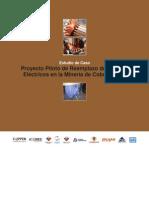 Articles-59319 Doc PDF