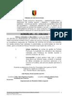 03575_11_Citacao_Postal_fvital_APL-TC.pdf