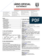 DOE-TCE-PB_432_2011-12-05.pdf
