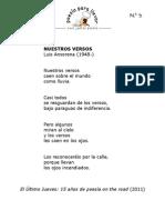 ppll1112-05a-Ansorena