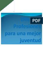 Oficios y Profesiones-mendoza