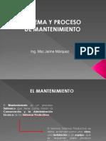 Proceso de Mantenimiento_ppm2