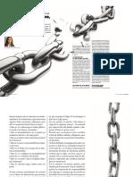 Revista en Obra de APPCU - Octubre 2011