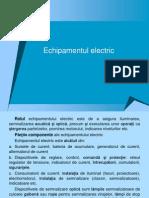 echipelectricdelucruinsthidraulicamecsuspendare