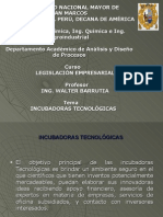 as Tecnologicas - Diapo Final