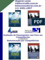 Arquivo Ted Reunioes Anexos96