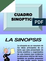 presentacion-cuadros-sinopticos-119592097332674-4