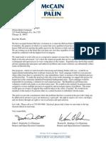 00005 Letter Plouffe