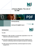 08Dec08 South Africa UoP HR Presentation (1)