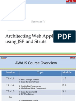 AWAJS_Session1