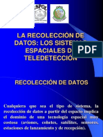 03.RECOLECCION_DE_DATOS