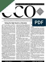 COP17 ECO 5 2/Dec