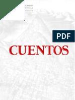 Jaimes Freyre, Ricardo - Cuentos