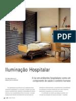 Ed27 Aula Rapida Iluminacao Hospitalar