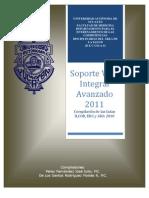 Compilación Soporte Vital Panorama Amplio 2010
