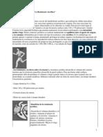 decargar_resistencia-aerobica