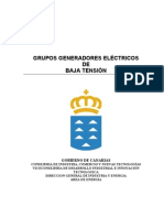 Guia Grupo Electrogeno Final