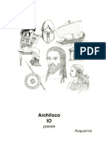 Archiloco_IO