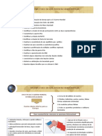Antecedentesgeopoliticoseestrategico (2)