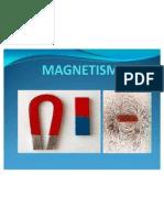 MAGNETISMO todo[1]