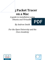 Using Packet Tracer on a Mac v220111123-13680-7puhhq-0