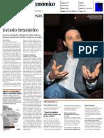 Portugal Telecom entre empresas portuguesas desafiadas por Estado Brasileiro