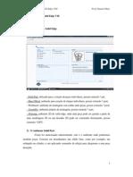 Apostila de CAD - Solid Edge V20 - Prof. Samuel Dias
