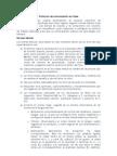 1 Protocolo de Comunicacion en Linea