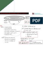 SDProve_draft01