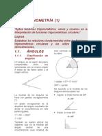 LIBRO DE matematica 5
