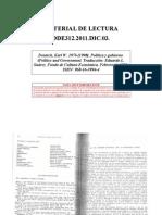 DDE312-11DIC03 Deutsch