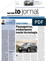 AutoJornal Ed.144
