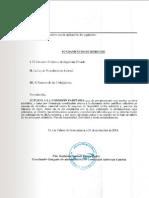 Conflicto Colectivo Seguridad Integral Canaria2