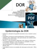 Dor Final Cesar1