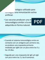 Manual_va..[1]