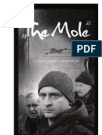 Kret (The Mole)