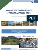 Principales.proyectos.petrocomercial (EC)