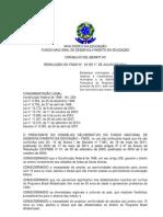 resolucacao_32_010711_brasilalfabetizado