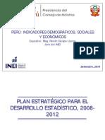 04-Indicadores Demogr y Socioeconomicos