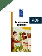 INF2008 commerce équitable _FR
