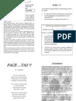 Publicación 3811