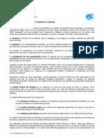 03_Estructura Basica de Una Pc
