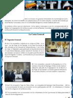 NUNTIA - Noviembre 2011 (Español)