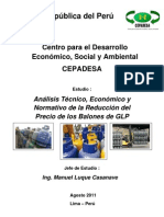 Análisis_Técnico-Económico_y_Normativo_de_la_Reducción_de_Precios_de_Balones_de_GLP_14_de_agosto_2011 (1)