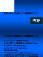 semiologiaquirurgica-100908184704-phpapp02